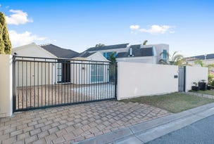 7 One and All Drive, North Haven, SA 5018