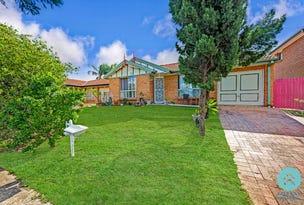 33 Baxter Crescent, Glendenning, NSW 2761