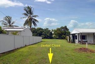 7 Janbal Street, Wonga Beach, Qld 4873