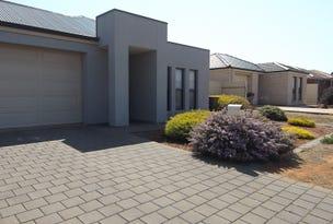 2 Callaghan Court, Whyalla Stuart, SA 5608