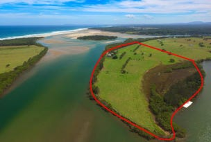 273 Cowans Lane, Oxley Island, NSW 2430