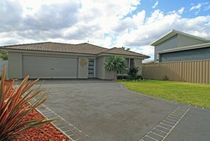3 Buttonwood Close, Sussex Inlet, NSW 2540