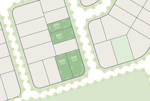 Lot 610, Deebing Heights, Qld 4306