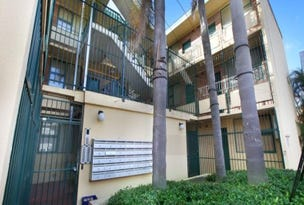 33/35 George Street, Burwood, NSW 2134
