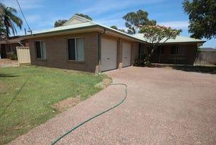 17 Fairlands Rd, Mallabula, NSW 2319