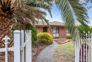 12 Raner Avenue, Parafield Gardens, SA 5107