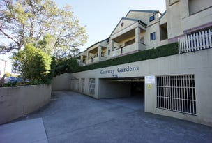 11/5-17 Pacific Hwy, Roseville, NSW 2069