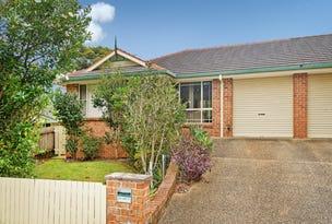 5/33 Savoy Street, Port Macquarie, NSW 2444