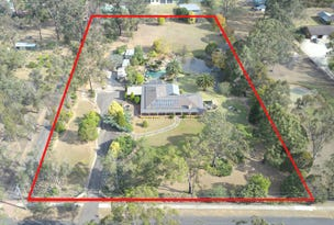148 Vincent Road, Cranebrook, NSW 2749