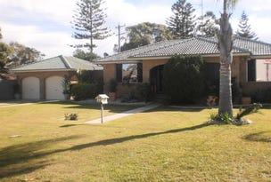 32 Beatty Bvld, Tanilba Bay, NSW 2319
