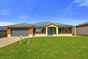 19 Fulford Crescent, Elliminyt, Vic 3250