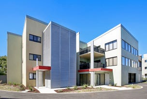 106/78 Epping Road, Epping, Vic 3076