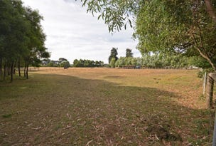 Lot 10 Cnr Portland Nelson Road and Robbies Lane, Gorae West, Vic 3305