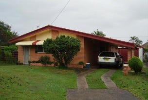 10 Wejuba Garden, Ballina, NSW 2478