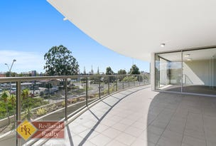 12/135 Shore Street West, Cleveland, Qld 4163