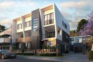5/6 Wickham Street, Wickham, NSW 2293