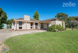 1233 Table Top Road, Table Top, NSW 2640