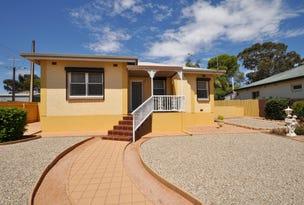 34 Douglas Street, Port Augusta, SA 5700