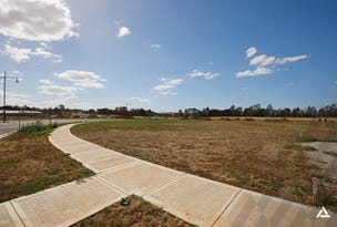 Lot 123, Emberwood Road, Warragul, Vic 3820