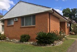 1/35 Skilton Avenue, East Maitland, NSW 2323