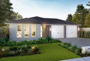 Lot 24 Maximillian Court, Mansfield Park, SA 5012