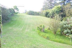 # Ferny Lane, Norfolk Island, NSW 2899