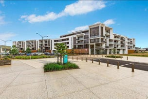 311/33 Quay Boulevard, Werribee South, Vic 3030