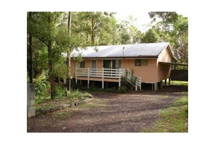 2001B Old Gympie Rd, Glass House Mountains, Qld 4518