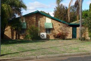 32 Davies Street, Scone, NSW 2337