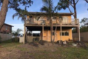 64 Princes Highway, Lake Tabourie, NSW 2539