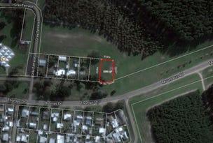 183 Thomas Drive, Mount Burr, SA 5279
