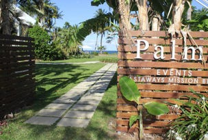 7 Pacific Parade, Mission Beach, Qld 4852