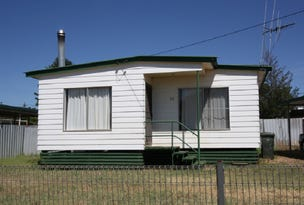 23 Woodiwiss Ave, Cobar, NSW 2835