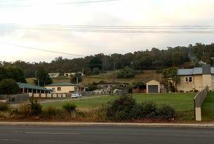 93 Weld Street, Beaconsfield, Tas 7270