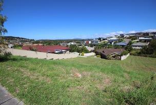 20 Bennett Place, Forster, NSW 2428