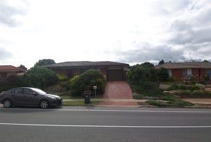47 Quailo Avenue, Hallett Cove, SA 5158