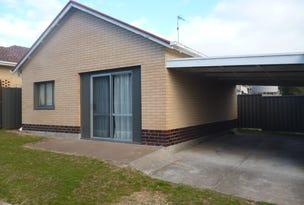 Unit 104 Jenkins Terrace, Naracoorte, SA 5271