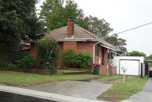 23 Yarramundi Street, Raymond Terrace, NSW 2324