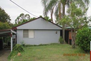 3 Kilaben Road, Kilaben Bay, NSW 2283