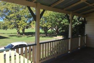 6 Holman Street, Kempsey, NSW 2440
