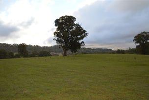 69 Bago Forest Road, Tumbarumba, NSW 2653
