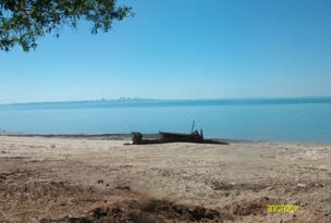 Lot 18 Hundred Of Bray, Cox Peninsula, NT 0822