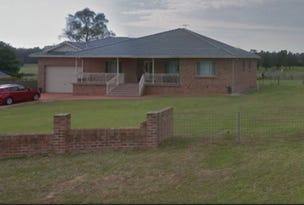 114a Kelvin Park Road, Bringelly, NSW 2556
