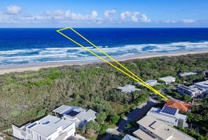 1/512  David Low Way, Castaways Beach, Qld 4567