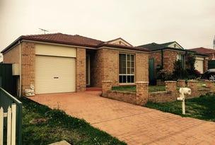 9 Wagonga Close, Prestons, NSW 2170