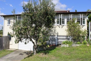 62 Riverview Street, Murwillumbah, NSW 2484