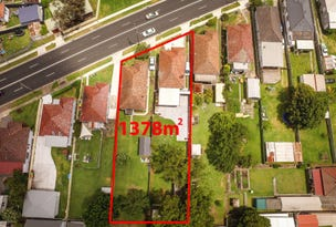 90 - 92 Bridges Road, New Lambton, NSW 2305