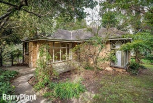 166 Belgrave-Hallam Road, Belgrave South, Vic 3160