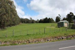 5 Melrose Road, Aberdeen, Tas 7310