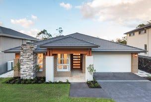 Lot 56 Ravensfield, Maitland, NSW 2320